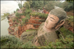 12 things to do in China 1