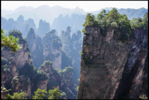 12 things to do in China 7