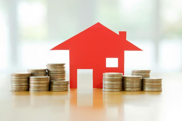 Why is your home loan rejected 1