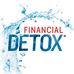The Benefits of Doing a 30-Day Financial Detox 1