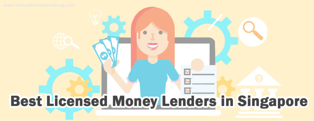 Best money lender