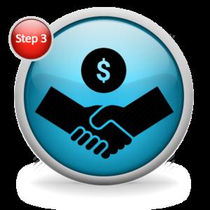 step3 | licensed money lender