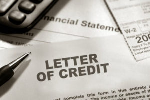 Letter-of-Credit-Moneylender Open on Sunday