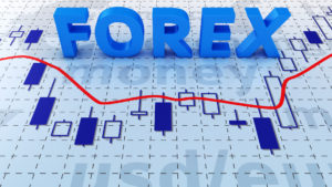Pros and Cons of Forex Trading in Singapore