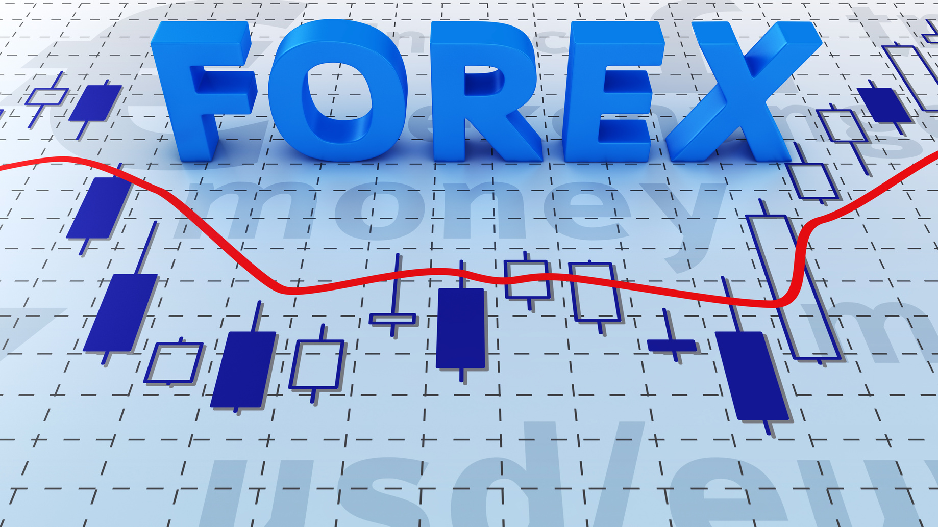 Pros and Cons of Forex Trading in Singapore (2017 update)