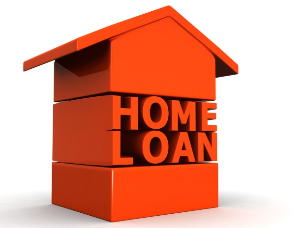 Questions you should ask yourself before taking a home loan (2017 update)