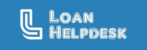 Loan Helpdesk | licensed money lender