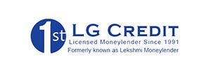 1st LG Credit