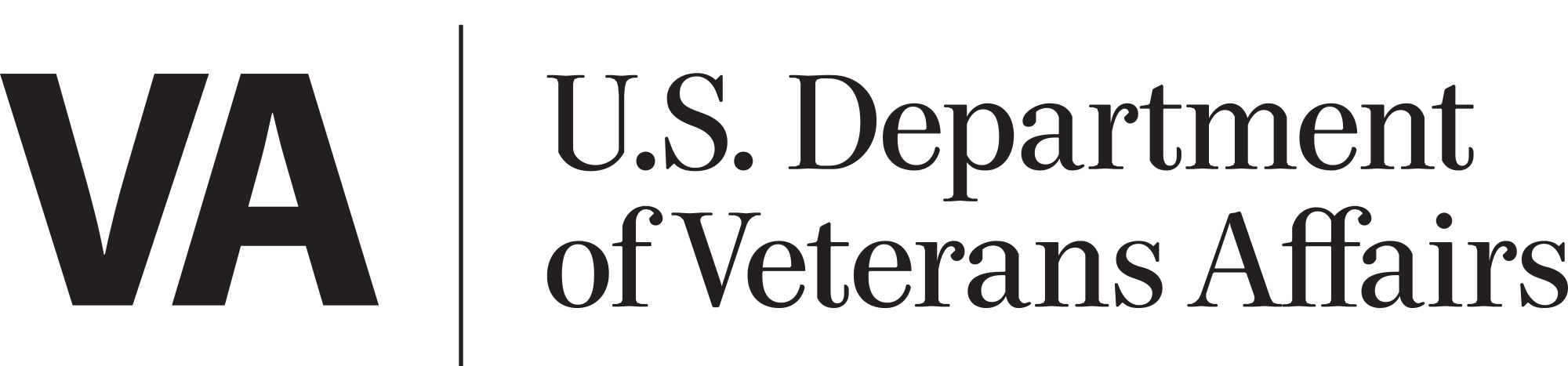 Common Questions about VA Loan Answered (2017 update)
