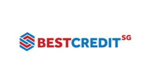 Best Credit SD Pte Ltd