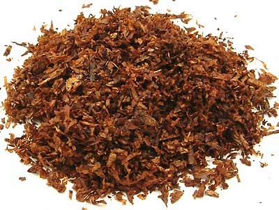 Tobacco stocks provide yield, but at what cost? (2017 update)