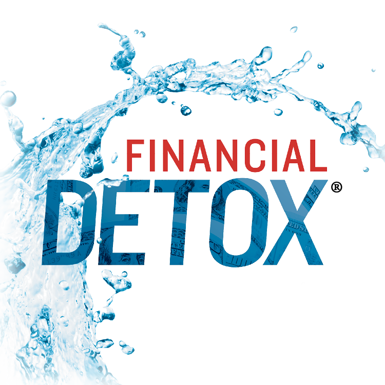 The Benefits of Doing a 30-Day Financial Detox
