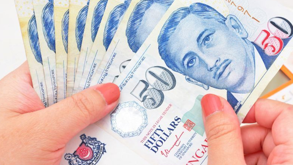 Seek More From Your Cash Amid Higher Rates